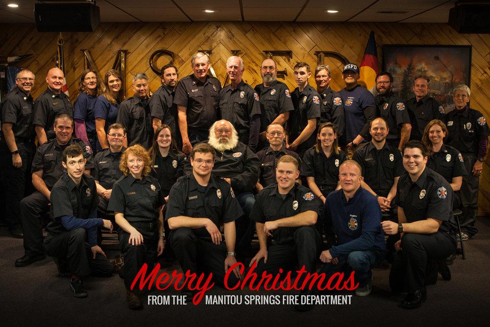 MSVFD_Christmas2016