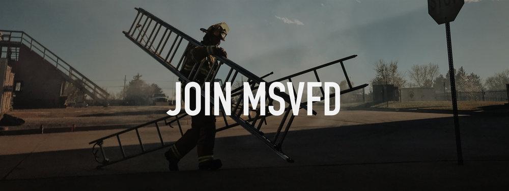 Banner - Join.jpg