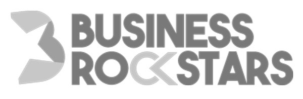 Business-Rockstars-logo.jpg