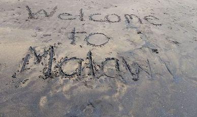 "or ""takulandilandi"" as we say in malawi"