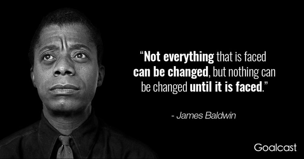 03_James_Baldwin_Quotes_Not_everything-1068x561.jpg