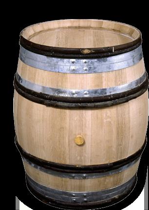 bourgogne-trad-heritage-barrels.png