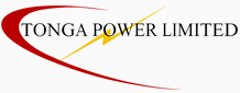 tonga power.png