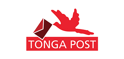 Tonga-Post.jpg