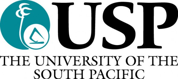 University of the South Pacific.jpg