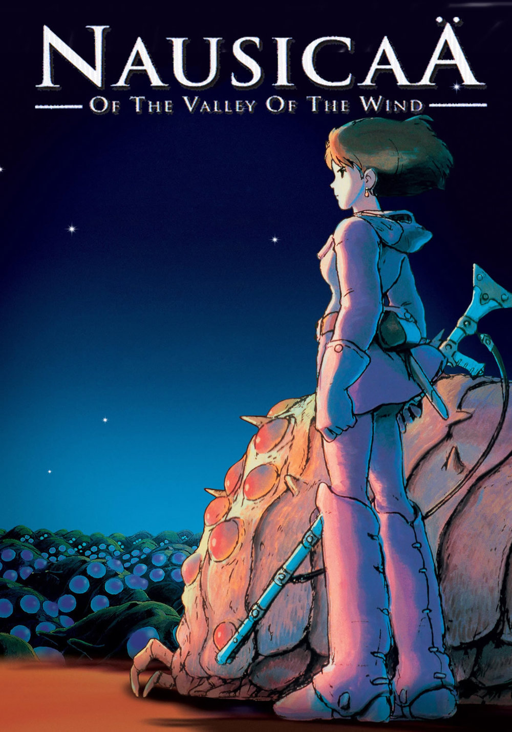 Nausicaä Of The Valley Of The Wind (1984) 1.jpg