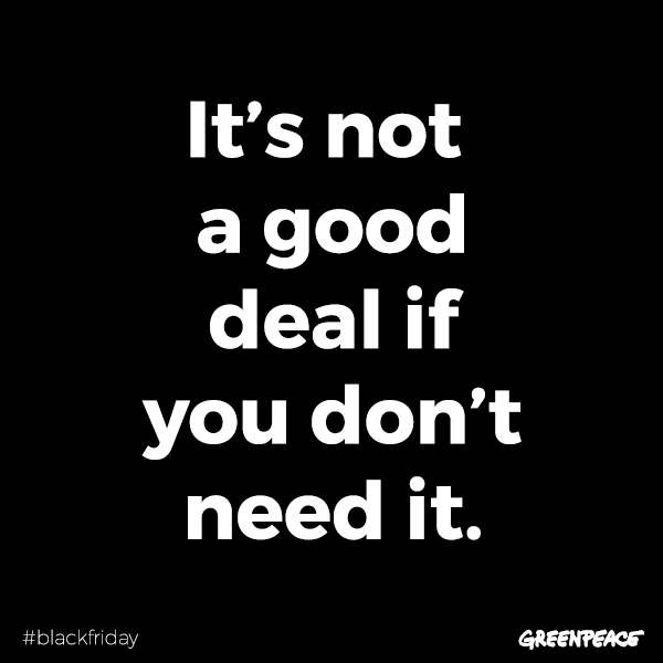 Black Friday Greenpeace.png