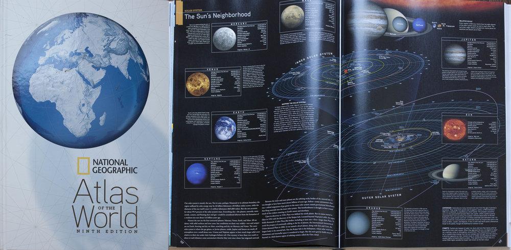 Pluto2011(small).jpg