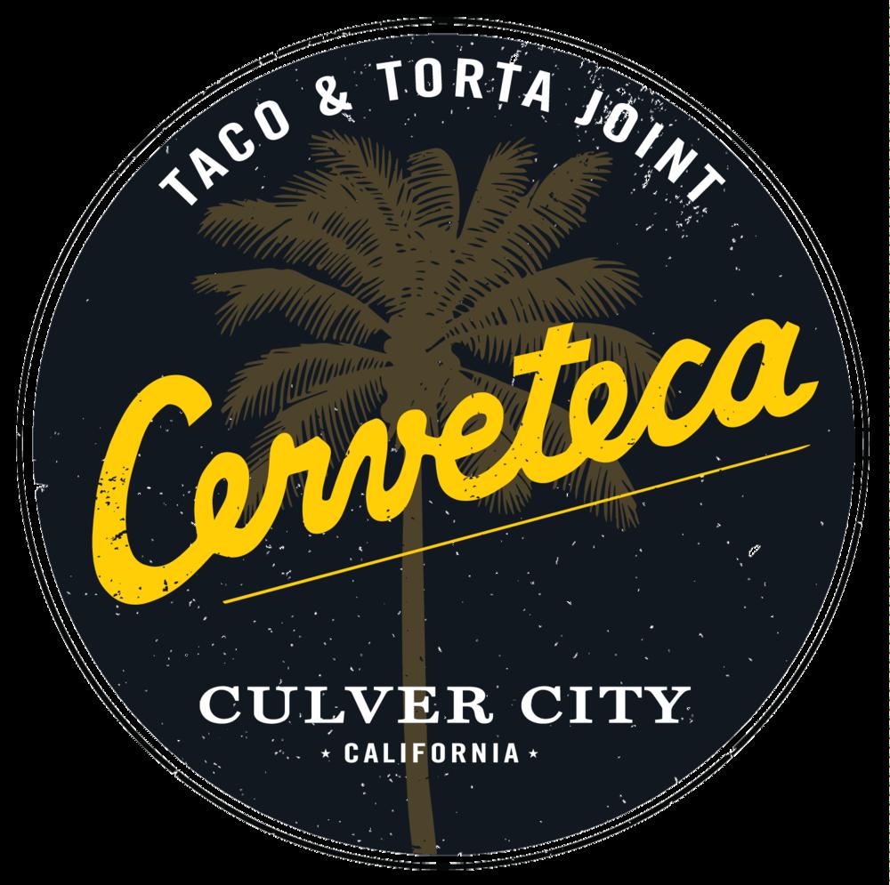 Cerveteca Culver CIty