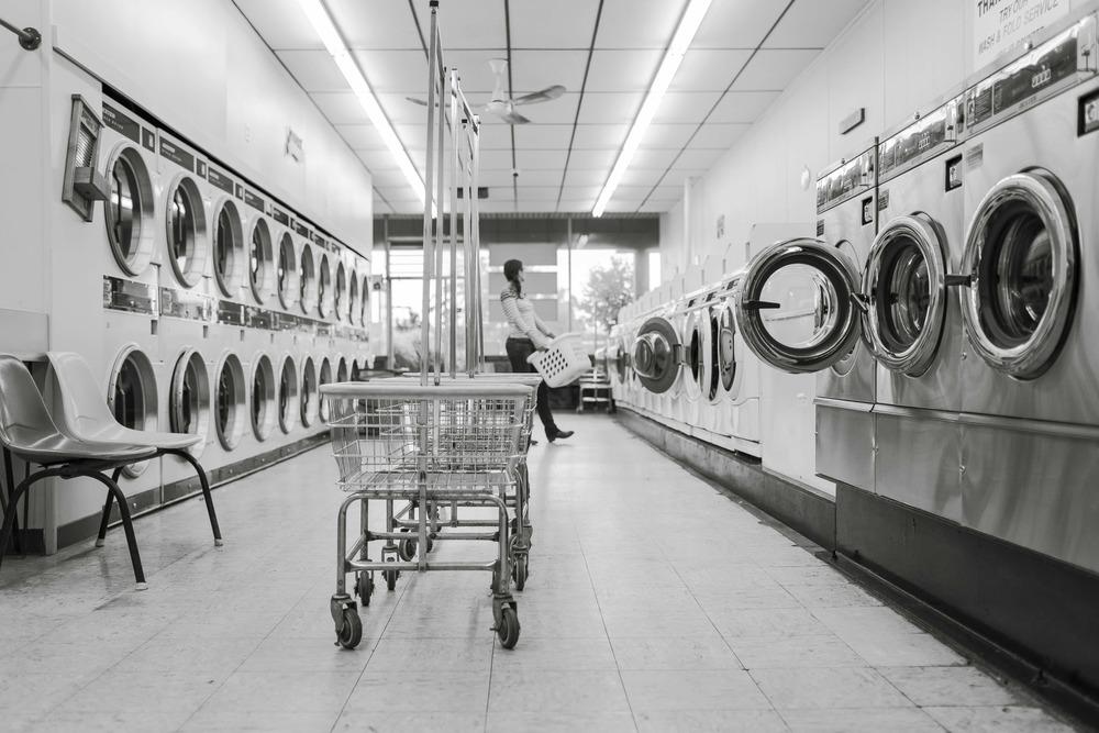 Laundromat - gratisography.jpg