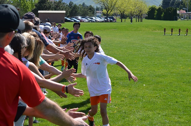 school kids soccer - P 640.jpg