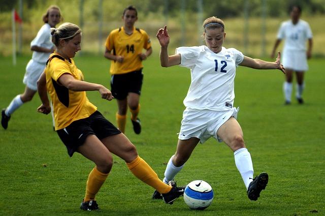 Women soccer - P 640.jpg
