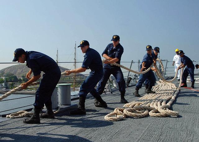 Sailors - P 640.jpg