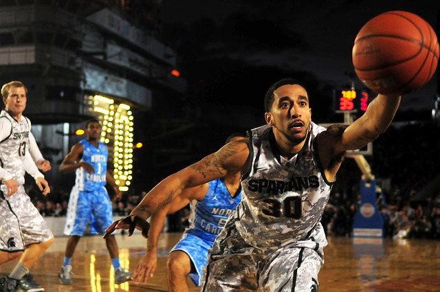 Pro basketball - P 640.jpg