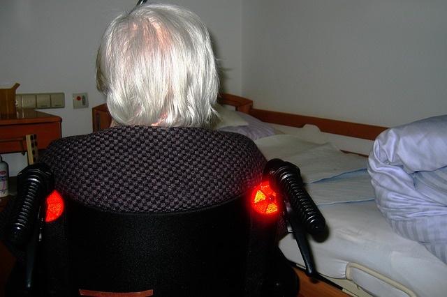 Nursing home woman - P 640.jpg
