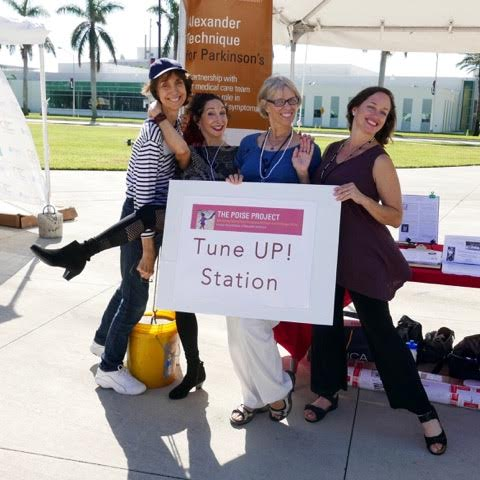 The Poise Project Team Boca Raton5.jpg