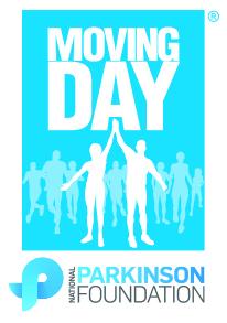 MovingDay_FullColor.jpg