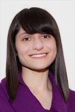 Dr. Maya Katz.jpg