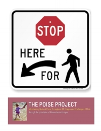 Poise Station Stop Sign.jpg