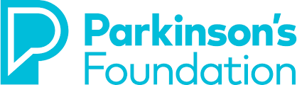 THIS PROGRM IS FUNDED BY A MOVING DAY® NC TRIANGLE COMMUNITY GRANT FROM THE PARKINSON'S FOUNDATION
