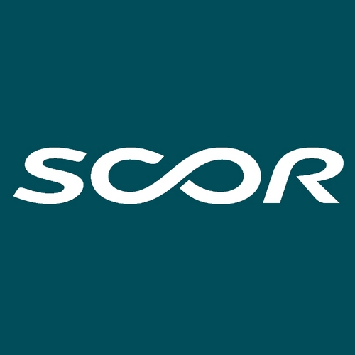 SCOR's aim, as an independent international reinsurance company, is to develop its Life and Non-Life business lines, to provide its clients with value-added solutions and to pursue an underwriting policy founded on profitability, supported by effective risk management and a cautious investment policy, in order to offer its clients an optimum level of security and to create value for its shareholders.
