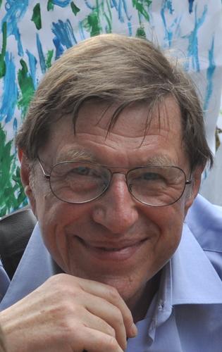 Milton Bennett