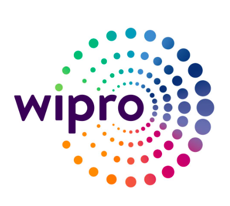 Wipro Limited is a leading global information technology, consulting and business process services company. We harness the power of cognitive computing, hyper-automation, robotics, cloud, analytics and emerging technologies to help our clients adapt to the digital world and make them successful. A company recognized globally for its comprehensive portfolio of services, strong commitment to sustainability and good corporate citizenship, we have over 160,000 dedicated employees serving clients across six continents. Together, we discover ideas and connect the dots to build a better and a bold new future.