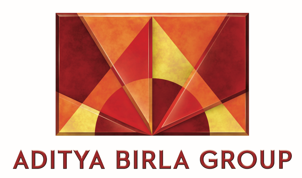 The Aditya Birla Group is an Indian multinational conglomerate headquartered in Mumbai, Maharashtra, India. It operates in 33 countries with more than 136,000 employees worldwide.