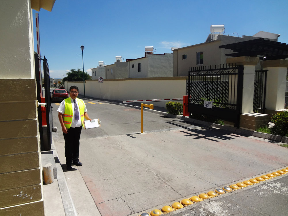 Guardia_Seguridad.jpg