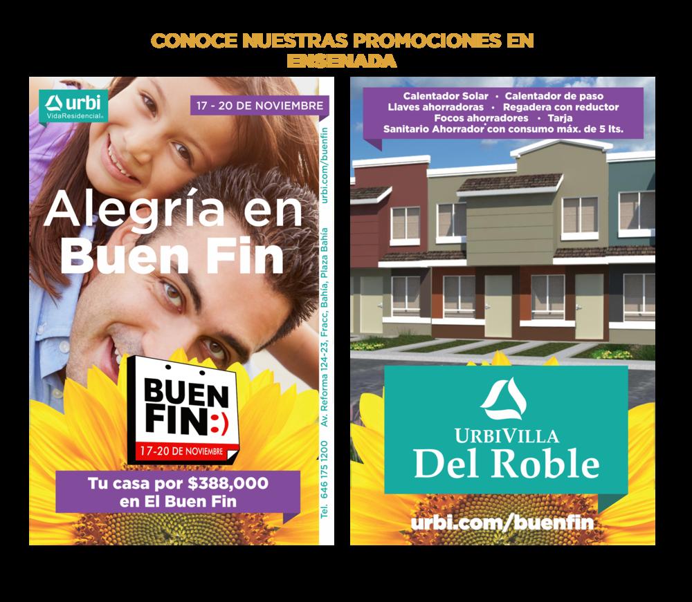 Mas Informes de Ensenada Envianos un whatsapp a Gaby Leon (646) 151 4651