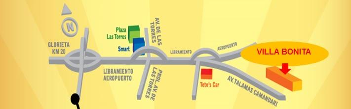 cd_juarez_urbi_Villa_Bonita_Infonavit_mapa_ubicacion.jpg