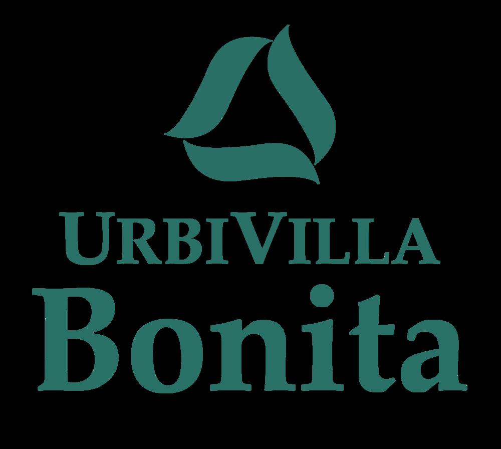 UrbiVilla Bonita     fondo transparente.png
