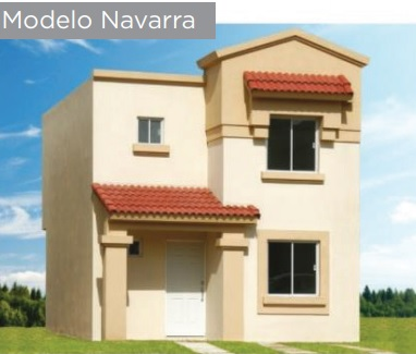 Guadalajara_urbi_Villa_del_Campo_Infonavit_modelo_Navarra.jpg