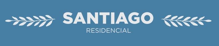 Logo_Santiago_Residencial_Urbi.jpg