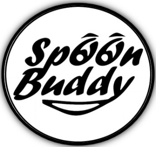 MySpoonBuddy