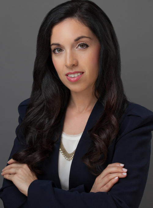 Suzanne Delgin, Law Offices of Suzanne Delgin