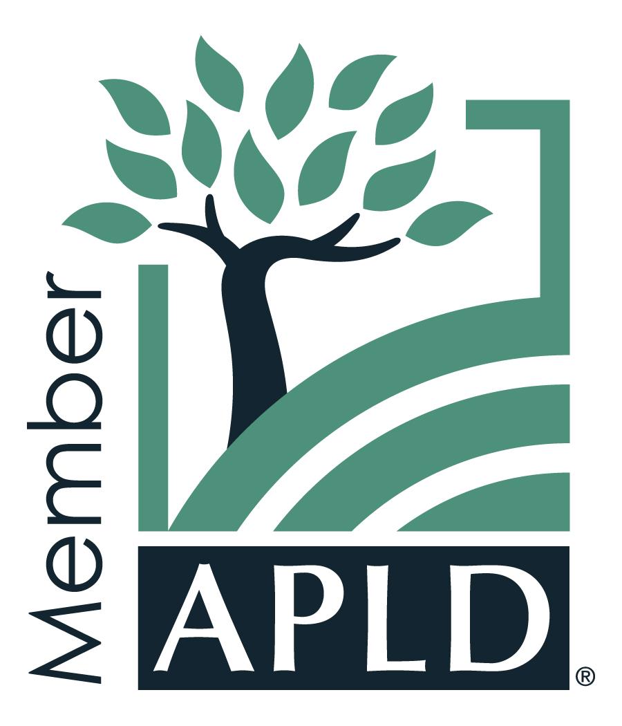 APLD Member, color, white background.jpg