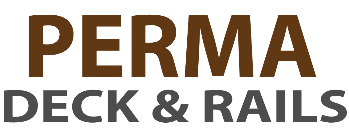 Perma Deck and Rails