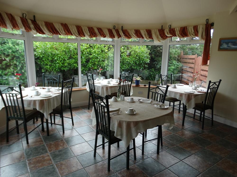 2016-07-11 Dunlavin Dining Room 001.jpg