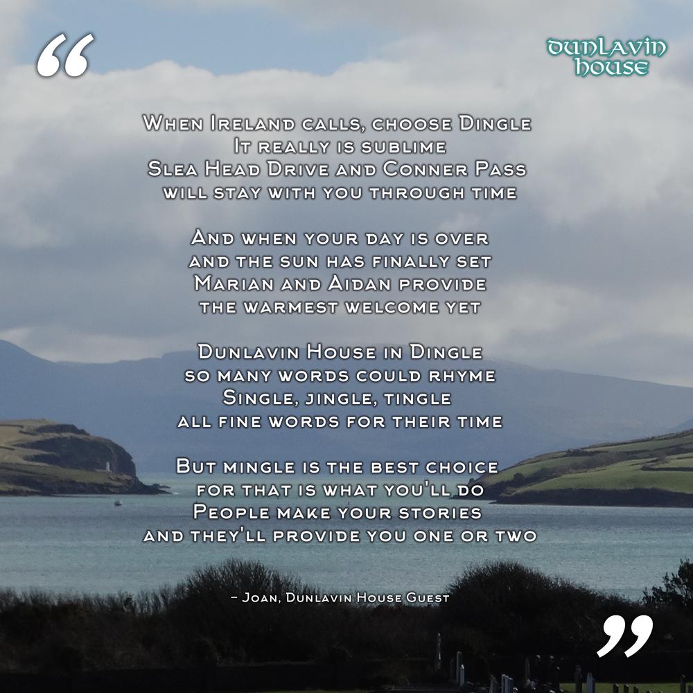 dunlavin-house-poem