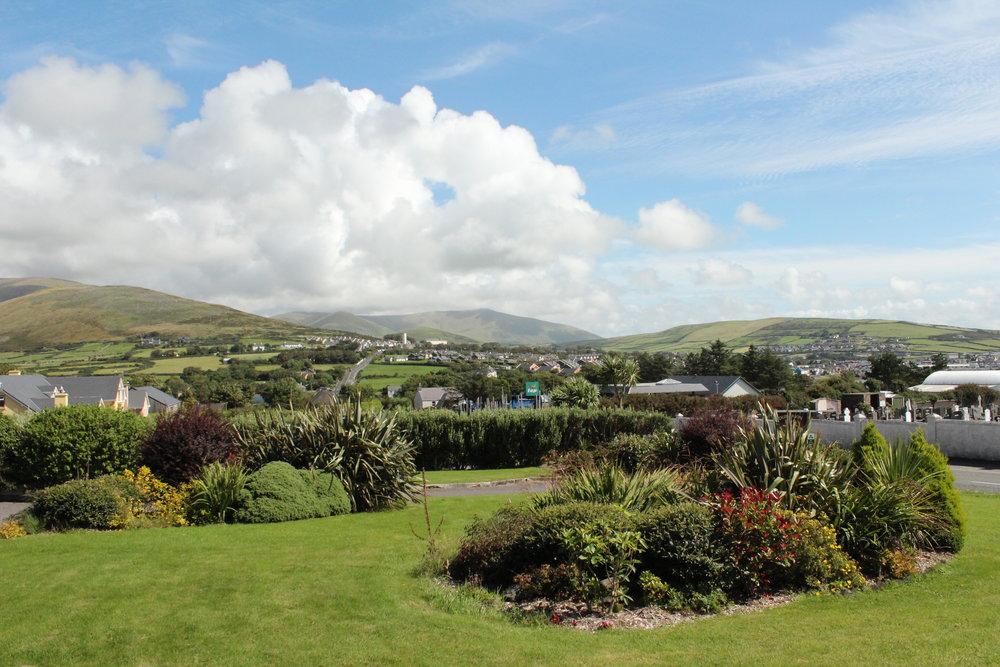 Dunlavin-House-Garden
