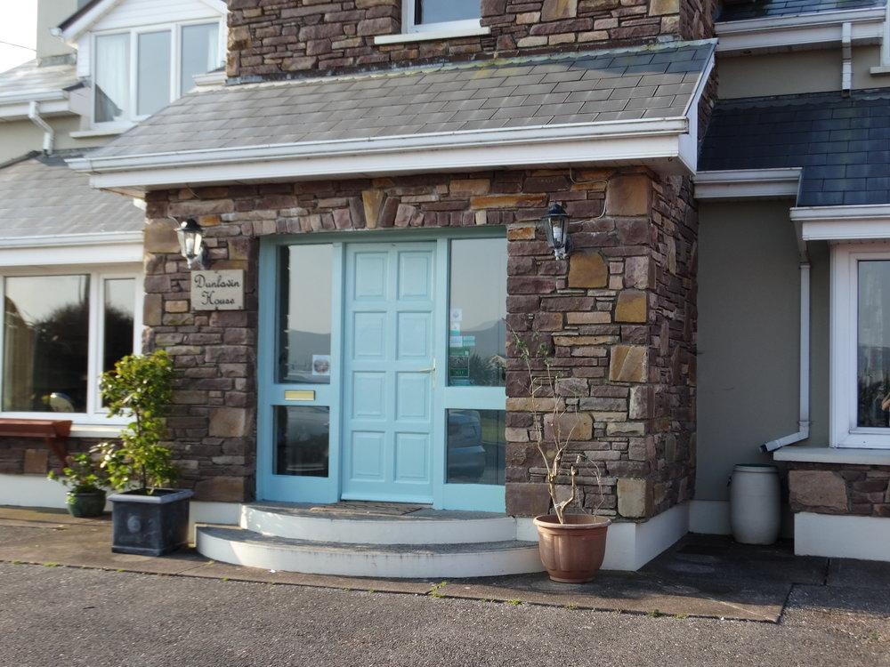 2016-04-09 Dunlavin House 001.jpg