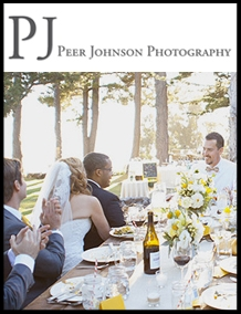 Peer Johnson Photography