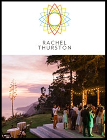 Rachel Thurston Photography
