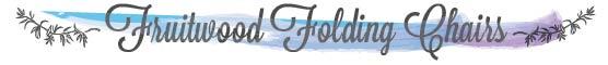 web_header_rentals combo-12.jpg