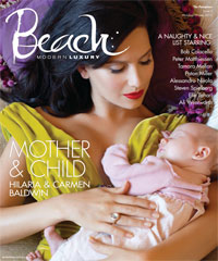 beach-holiday-winter-issue-2013.jpg