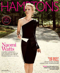 hamptons-labor-day-issue-2013.jpg