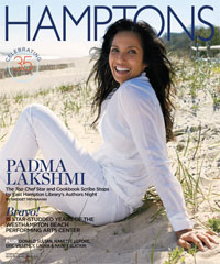 hamptons-august-9-15-issue-2013.jpg
