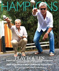 hamptons-july-6-12-issue-2012.jpg