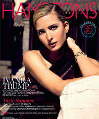 hamptons-july-19-25-issue-2013.jpg